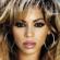 Beyoncé - Irreplaceable (Remixes)