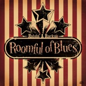 Roomful of Blues - New Orleans