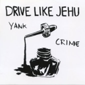 Drive Like Jehu - Do You Compute