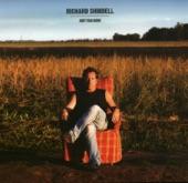 Richard Shindell - One Man's Arkansas
