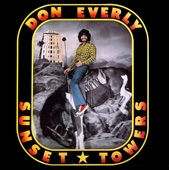 Don Everly - Melody Train
