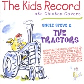 The Tractors - This Old Man