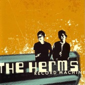 The Herms - Methylene Baby