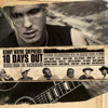 10 Days Out (blues From The Backroads) [audio Version] - Kenny Wayne Shepherd