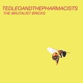 The Brutalist Bricks