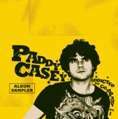 Paddy Casey - Fear