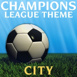 ‎Champions League Theme (United Mix) - Single by Champions Choir