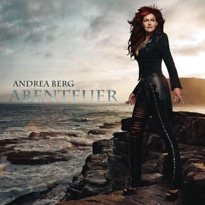 Abenteuer (Deluxe Edition) - Andrea Berg