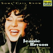 Jeanie Bryson - Why Don't You Do Right?