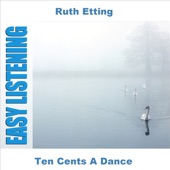 Ruth Etting - I'm Yours