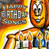 Happy Birthday Songs - Nooshi the Balloon Dude