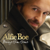 Bring Him Home - Alfie Boe