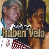 Ruben Vela - La Papaya