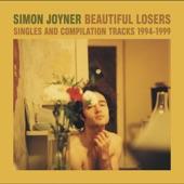 Simon Joyner - Flannery O'Connor