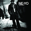 Ne-Yo - Closer (StoneBridge Club Remix) portada