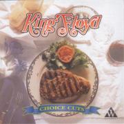 Groove Me - King Floyd - King Floyd