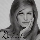 Dalida's Greatest Hits