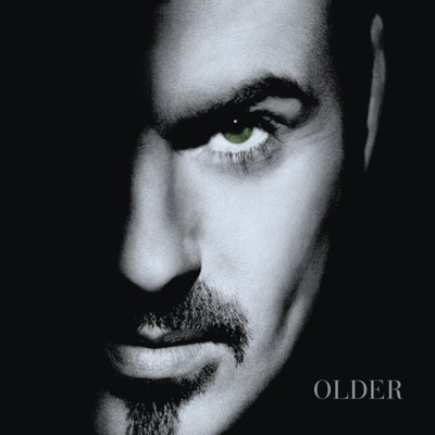 Older - George Michael album