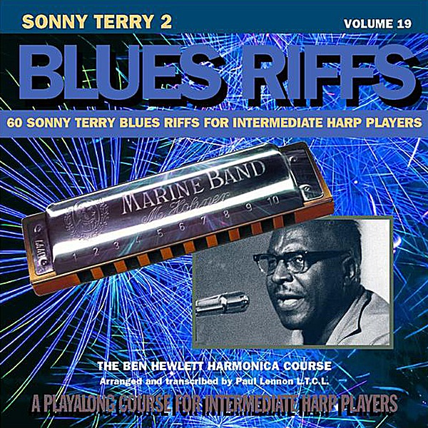sonny's blues Sonny's blues is a short story by james baldwin that was first published in 1957 and was later included in baldwin's book going to meet the man the main protagonist and the narrator of the story is sonny's unnamed older brother.