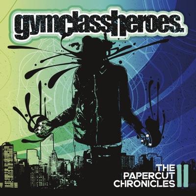 Gym Class Heroes Feat. Adam Levine<