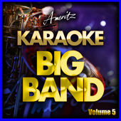 A Dream Is a Wish Your heart Makes (In the Style of Ilene Woods) [Karaoke Version]