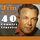 40 Country Classics