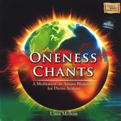 Oneness Chants