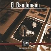 Carlos Gardel - Bandoneón Arrabalero