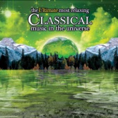 "Philharmonia Orchestra - Fantasia on ""Greensleeves"""