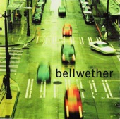 Bellwether - Just Like That