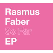 So Far - EP