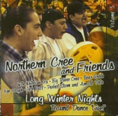 Northern Cree - You're Just an Old Song