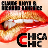 Chica Chic - Single