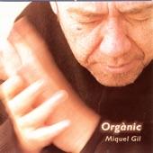 Miquel Gil - L'amor és Déu en barca