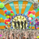 Take That - The Greatest Day - Take That Present the Circus Live