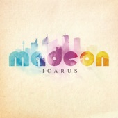 Madeon - Icarus