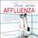 Oliver James - Affluenza