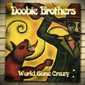 The Doobie Brothers - A Brighter Day