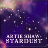 Artie Shaw - Deep Purple