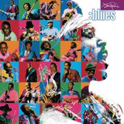 Blues - Jimi Hendrix - Jimi Hendrix