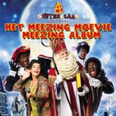 Sinterklaas Journaal Het Meezing Moevie Meezing Album