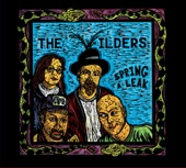 The Wilders - Settin' the Woods On Fire