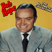 Thanks for the Memory - Bob Hope
