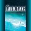 Iain Banks - Consider Phlebas (Unabridged)  artwork