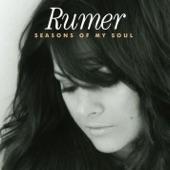 Rumer - Take Me As I Am