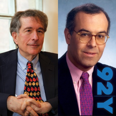 Howard Gardner and David Brooks: On Truth, Beauty and Goodness