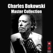 Charles Bukowski - Freedom
