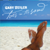 Gary Seiler - Raining In Paradise artwork
