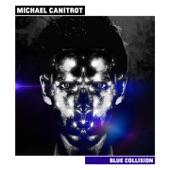 Blue Collision - Single