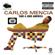Friendship - Carlos Mencia